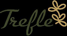 Logo Trefle Shop – Articole handmade
